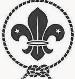 World Scout Bureau